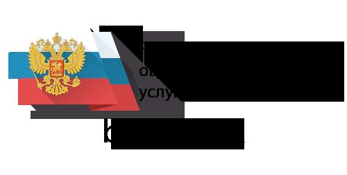 Buzgov